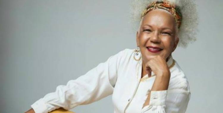 Encontraron carbonizada a la cantante brasileña que lanzó la lambada al mundo | El Diario 24