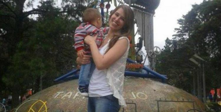La familia de Josefina quiere trasladarla del Padilla a un sanatorio privado   El Diario 24