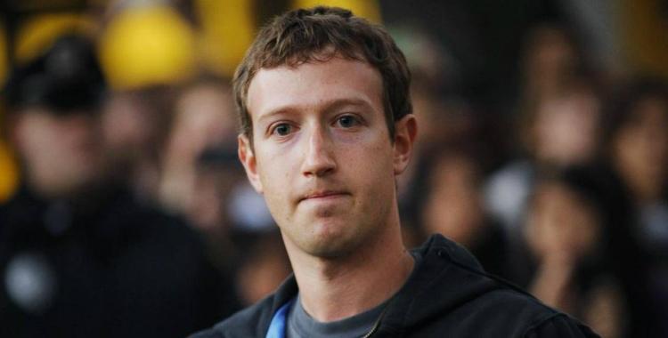 Mark Zuckerberg se enfrenta a la Justicia por daños a una empresa de Videojuegos | El Diario 24