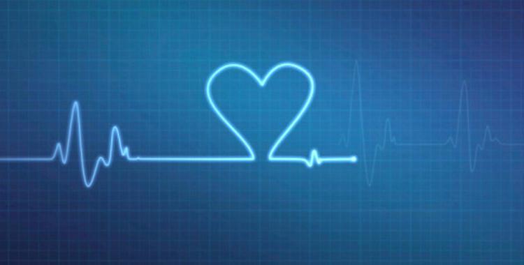 Investigadores trabajan para usar el latido del corazón como contraseña   El Diario 24