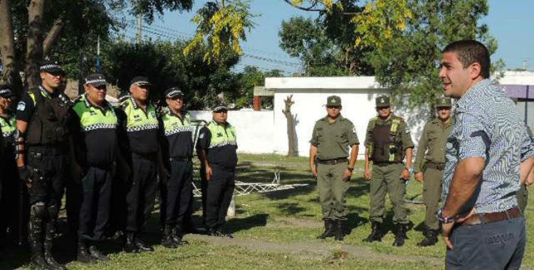 En la última semana ya se registraron ocho intentos de usurpación en la capital   El Diario 24