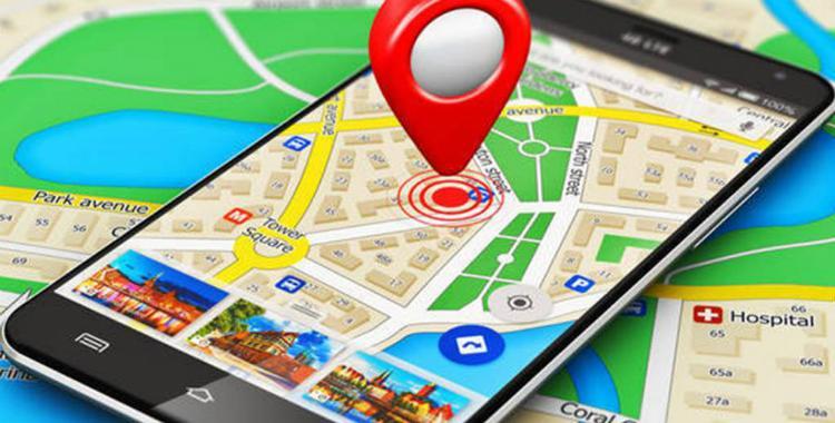 Ahora podrás conocer la ubicación en tiempo real de tus contactos de Whatsapp | El Diario 24