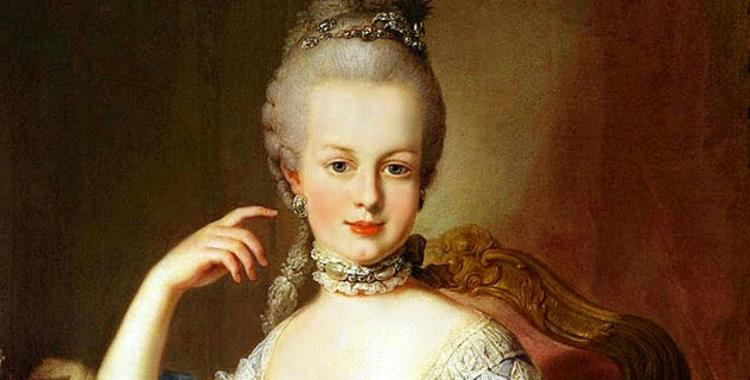 Conocé a Ninon de Lenclos, símbolo de libertad y sexualidad femenina del siglo XVII   El Diario 24