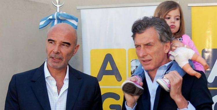 Cristina Kirchner: Gómez Centurión cometió apología del delito | El Diario 24