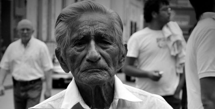 Andhes estrena un cortometraje sobre la lucha de Don Díaz | El Diario 24