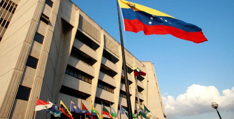 El Parlamento venezolano intentará remover a los jueces del Tribunal Supremo   El Diario 24