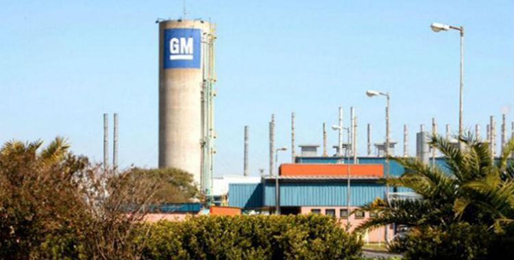 Denuncian las suspensiones en General Motors como despidos encubiertos | El Diario 24