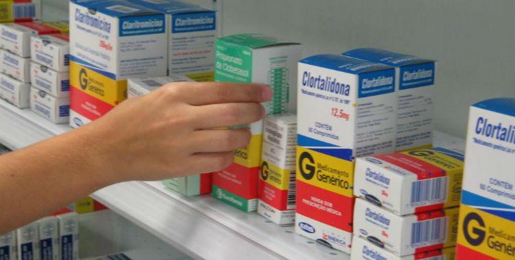 Acosejan evitar la donación de medicamentos a los damnificados por las inundaciones | El Diario 24