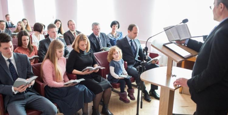 Tribunal Supremo de Rusia rechazó apelación de los testigos de Jehová contra su prohibición | El Diario 24