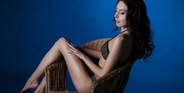 Su hija modelo falleció y tiró su cadáver al mar tras conservarlo una semana   El Diario 24