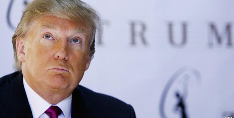 Trump considera responder militarmente en Siria tras el ataque químico | El Diario 24