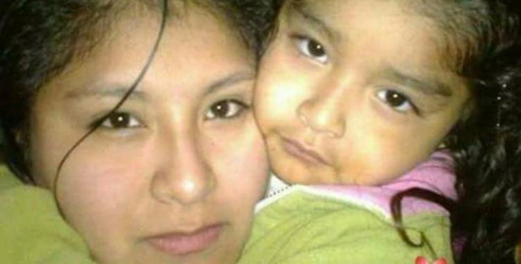 Un hombre de Jujuy acusado de femicidio, apareció ahorcado en su celda | El Diario 24