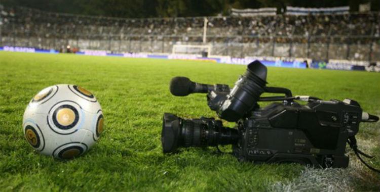 Lo miran por TV: Atlético y San Martín juegan este fin de semana de visitantes | El Diario 24