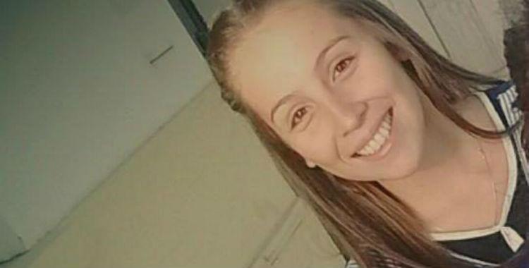 Encuentran sin vida a una chica de 19 años en Córdoba   El Diario 24