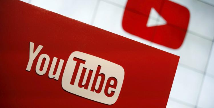 Hacer dinero con YouTube ya no es tan fácil   El Diario 24