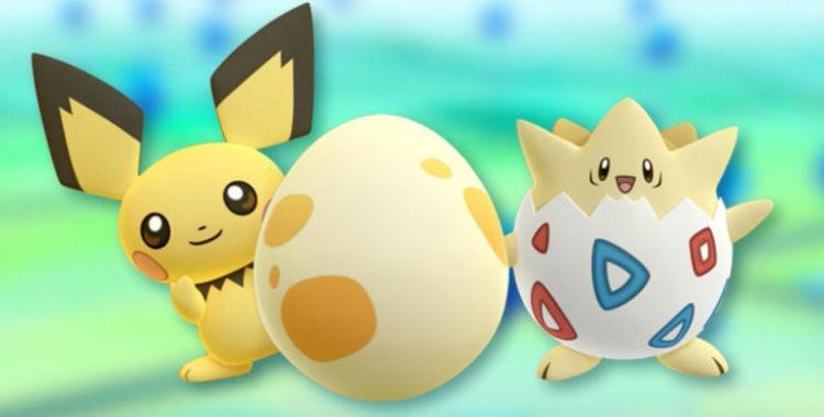 Se viene el Festival de Primavera de Pokémon Go, un nuevo evento para el juego   El Diario 24