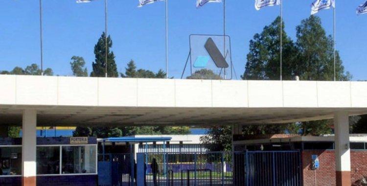 Alpargatas enfrenta la crisis con un outlet de Topper en sus instalaciones | El Diario 24