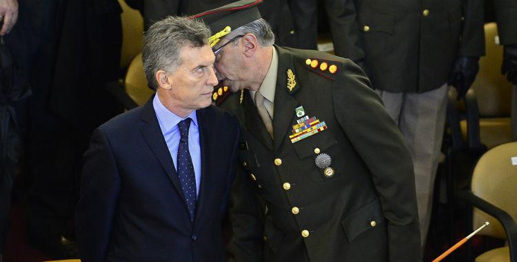 El Gobierno recortará presupuesto del Ministerio de Defensa   El Diario 24