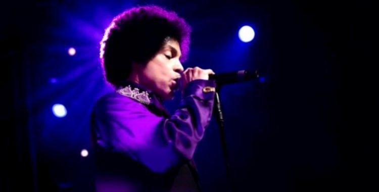 Revelan detalles de la adicción de Prince a los medicamentos   El Diario 24