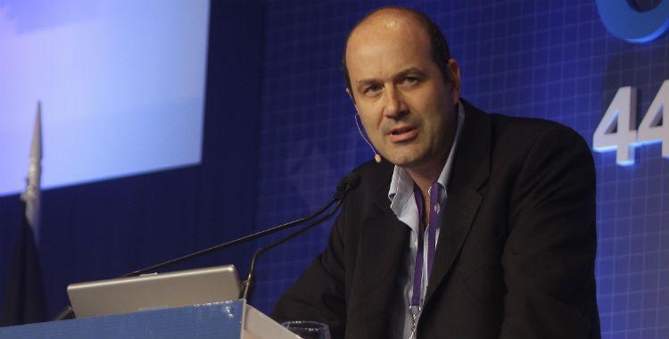 Según Sturzenegger, la inflación todavía puede ser inferior al 17%   El Diario 24