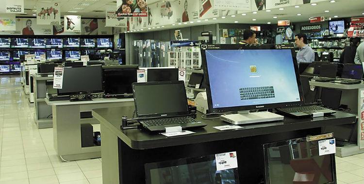 El Gobierno eliminó los impuestos a las computadoras pero se volvió a comer el amague   El Diario 24