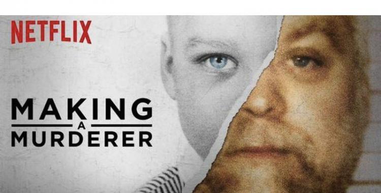 Tras el éxito de Making a Murderer, Netflix lanza otro gran documental | El Diario 24
