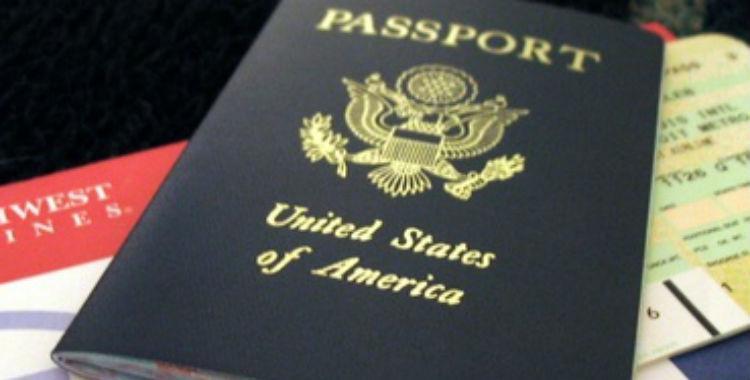 El trámite para la visa a Estados Unidos podrá realizarse en un día   El Diario 24