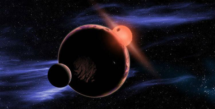 Cada vez están más cerca de descubrir vida en el espacio | El Diario 24