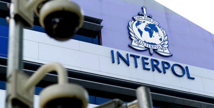 Interpol investiga a 11 argentinos involucrados en una red de pornografía infantil   El Diario 24