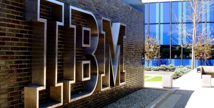 La empresa IBM capacitará a emprendedores tucumanos en San Pedro de Colalao   El Diario 24