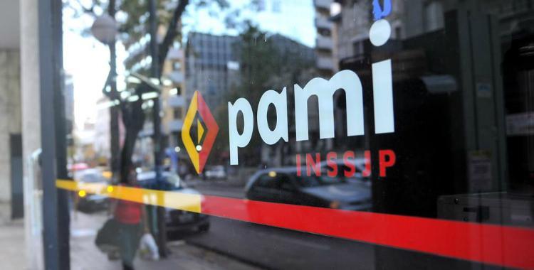 Desde este lunes estará disponible la vacuna antigripal para los afiliados a PAMI | El Diario 24