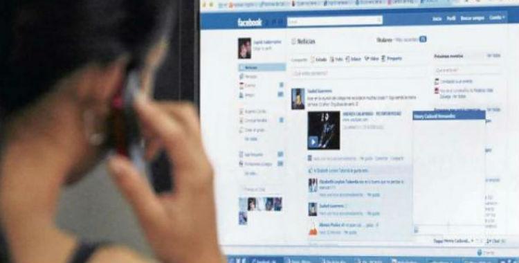 Cansada del nulo accionar de la Justicia, contó en Facebook cómo se salvó de un abuso sexual | El Diario 24