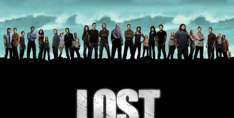 Revelan en final original que los directores tenían preparado para Lost   El Diario 24