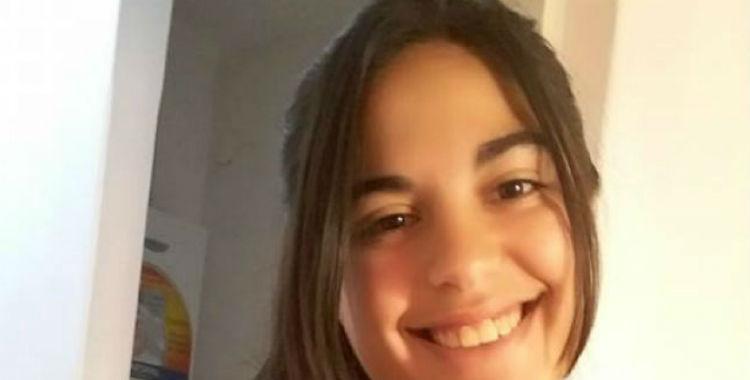Tras la muerte de Micaela, el gobierno implementará un registro de violadores | El Diario 24