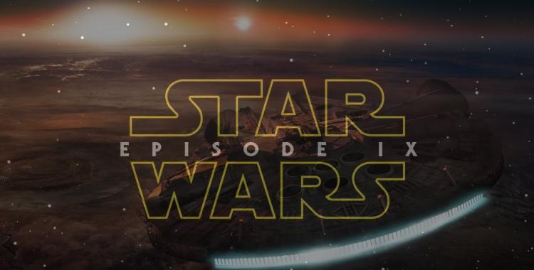Disney dio anuncios sobre la próxima película de Star Wars y el retraso de Indiana Jones 5   El Diario 24