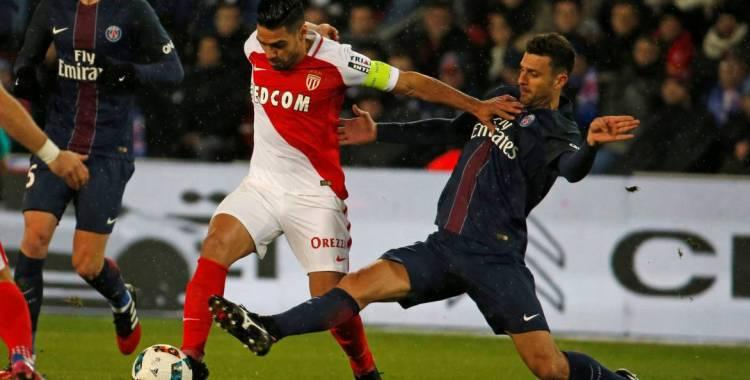 DirecTV transmite en vivo Mónaco vs Paris Saint Germain por la Copa de Francia 2016/17   El Diario 24