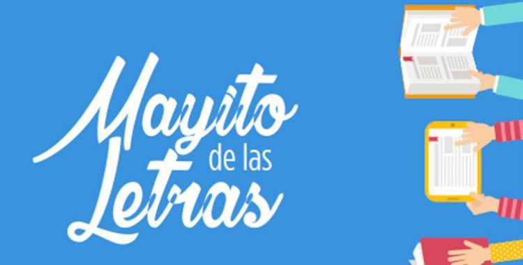 Vuelve el Mayo de las Letras   El Diario 24