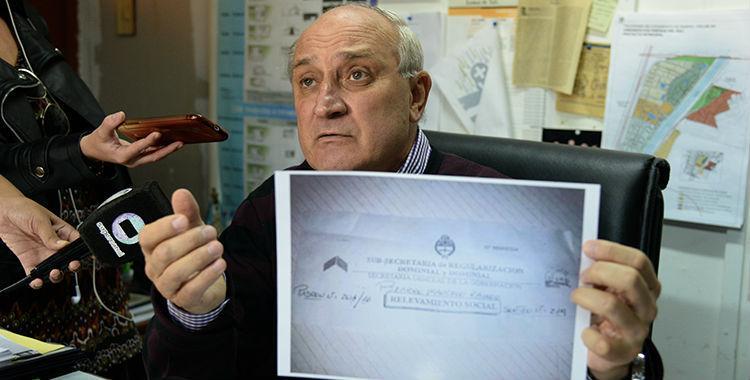 El IPV advierte sobre falsos gestores que ofrecen viviendas   El Diario 24