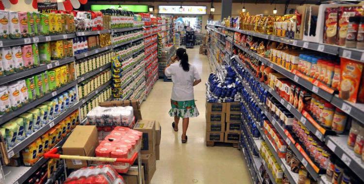 En el exterior venden productos a precios hasta 70% menores que en la Argentina | El Diario 24
