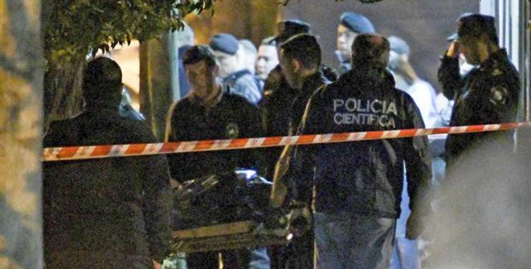 Tras encontrar el cuerpo de Araceli, salen a la luz las irregularidades de la investigación   El Diario 24