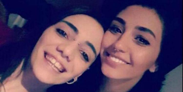 Liberaron a la joven argentina que estaba detenida en Turquía   El Diario 24