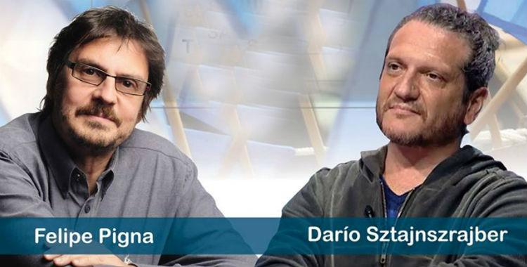 Escritores de todo el país llegan a Tucumán por el Mayo de las Letras   El Diario 24