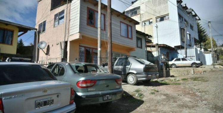 Seis detenidos en Bariloche tras un tiroteo entre dos familias   El Diario 24