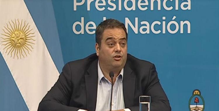 El gobierno sigue especulando con un 20% de inflación   El Diario 24