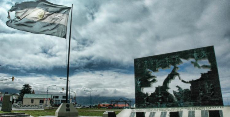 Malcorra desmintió que argentinos deban tramitar una visa para visitar las Islas Malvinas | El Diario 24