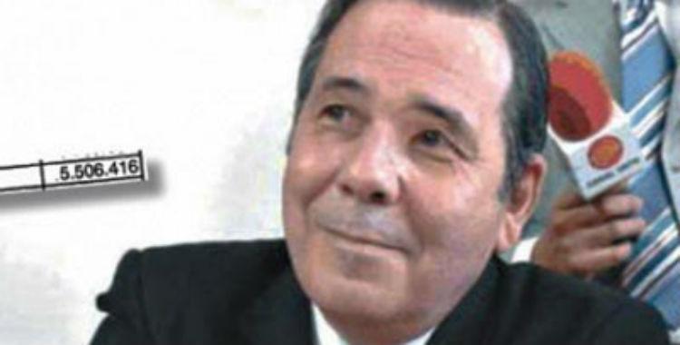 Capturaron a ex militar prófugo por delitos de lesa humanidad   El Diario 24
