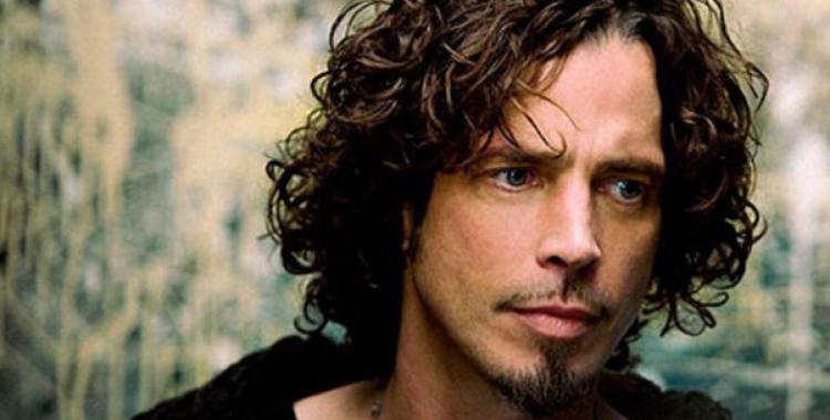 Los resultados de la autopsia de Chris Cornell demuestran que ingirió una variedad pastillas   El Diario 24