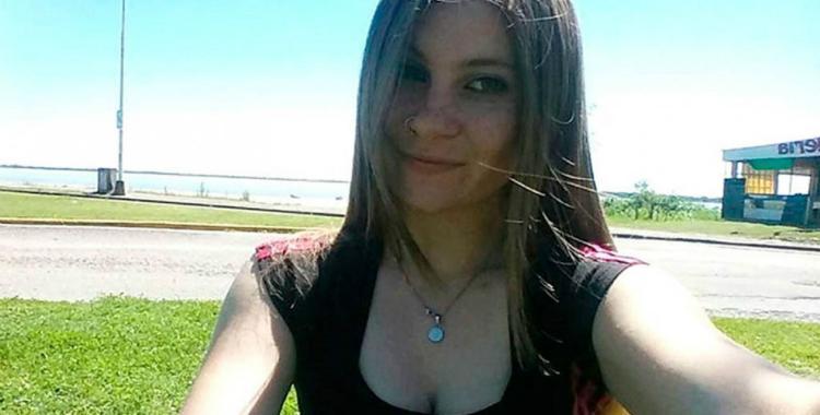 Encontraron muerta a la joven de 20 años que era buscada por su familia en Entre Ríos   El Diario 24