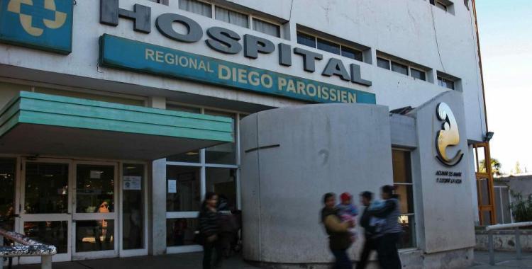 Una nena de 10 años dio a luz un bebé tras una violación en Mendoza | El Diario 24