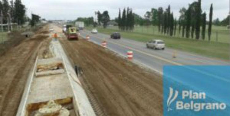 El Gobierno Nacional dijo que el Plan Belgrano será una prioridad | El Diario 24